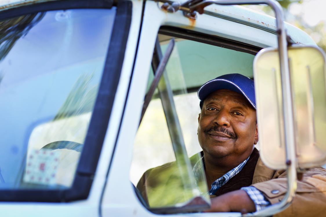 truck guy 1
